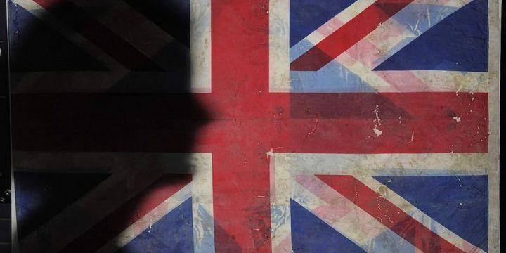 İngiltere ilk çeyrekte yüzde 0.1 büyüdü