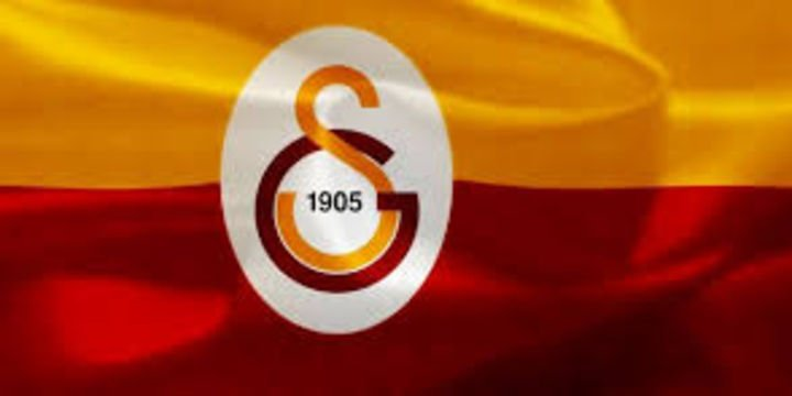 Galatasaray, 101. dönem yönetimi için sandık başına gidecek