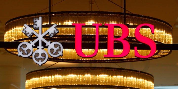 UBS: TCMB