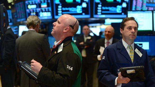 Küresel Piyasalar: Hisseler istikrar sağladı, petrol düştü