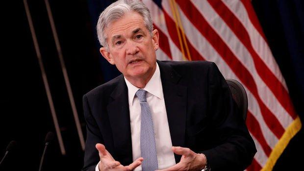 Fed/Powell: Mali istikrar olmadan makroekonomik istikrar olmaz