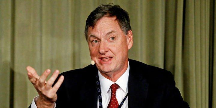 Fed/Evans: Fed kuralları değişen çevrede yardımcı olmayabilir