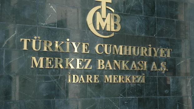 Merkez Bankası birbiri ardına yaptığı 3 hamle ile kurdaki dalga boyunu kısalttı
