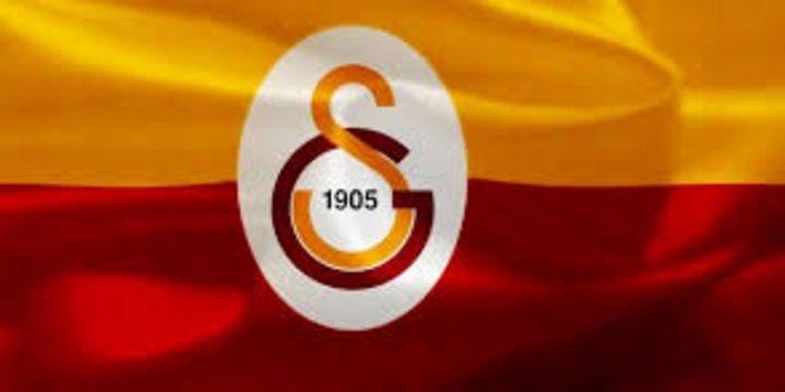 Galatasaray, başkanını seçiyor