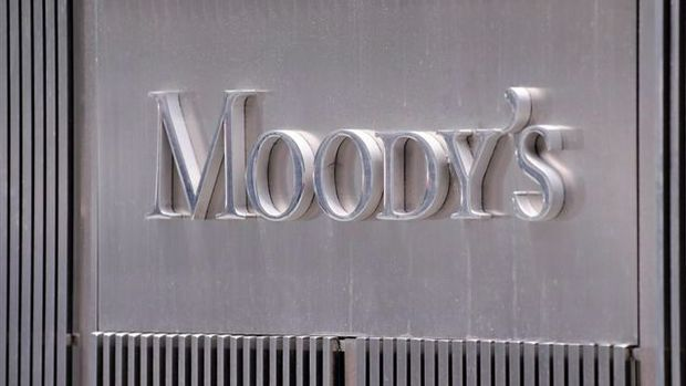 Moody's, Avusturya'nın kredi notunu teyit etti, İtalya'yı izlemeye aldı