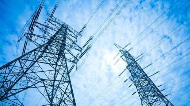 Spot piyasada elektrik fiyatları (26.05.2018)