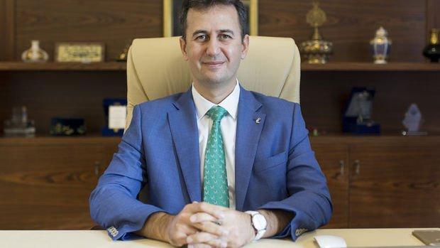 ASELSAN Başkanı Görgün: Halka arzın yüzde 60'ını yerli yatırımcılara açtık
