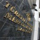 TCMB'DEN SADELEŞTİRME ADIMI: 1 HAFTALIK REPO FAİZİ YÜZDE 16.5