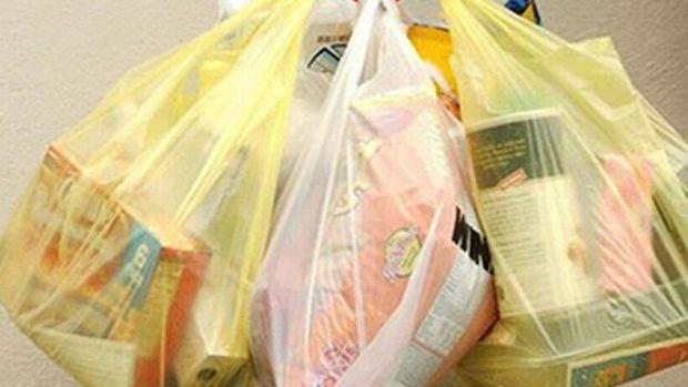 AB ülkelerinden plastik ürünlere yasak hazırlığı