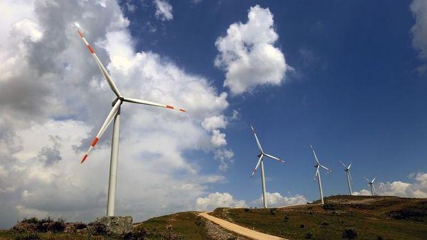 Borusan EnBW ve Vestas'tan rüzgarda iş birliği