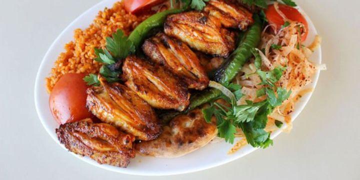 Tavuk eti fiyatlarında yüzde 20 ile yüzde 50 arasında artış