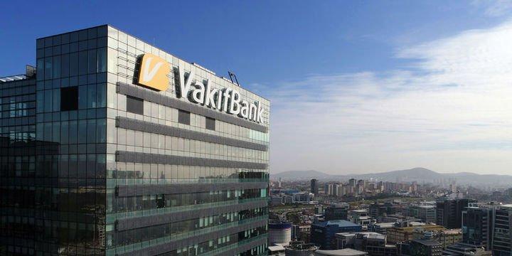 VakıfBank konut kredisinde sektörden 4 kat fazla büyüdü