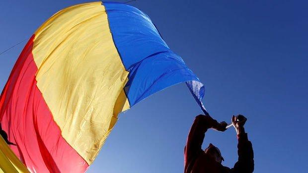 Romanya iş gücünün altıda biri ülkeyi terk etti