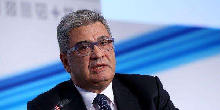 Ertem: Seçim sonrasında ekonomi yönetimi sadeleşecek