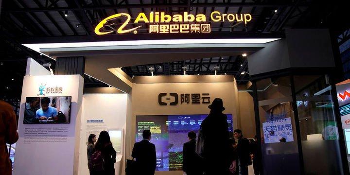 Çinli Alibaba ve Tencent en değerli 10 marka arasına girdi