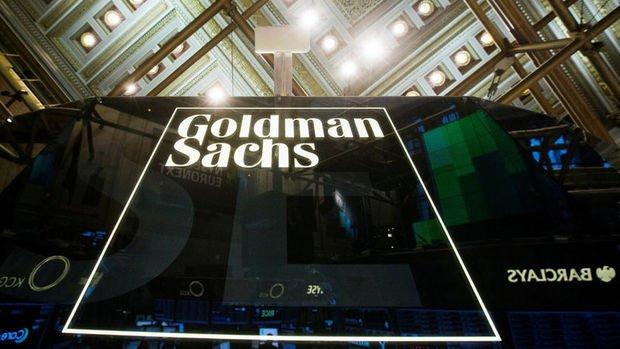 Goldman: TCMB'nin sadeleştirmesi önemli