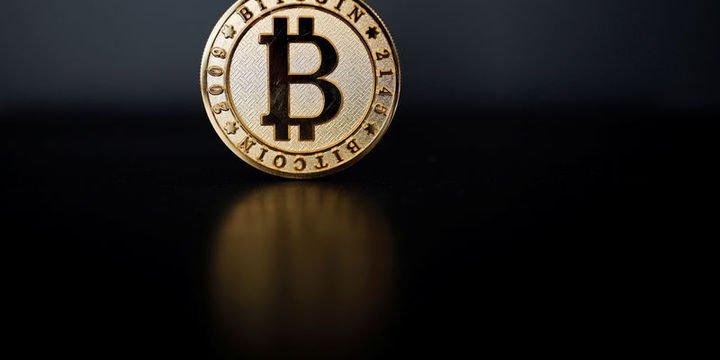 Kripto para borsası Bithumb, 11 ülkede işlemleri durdurdu