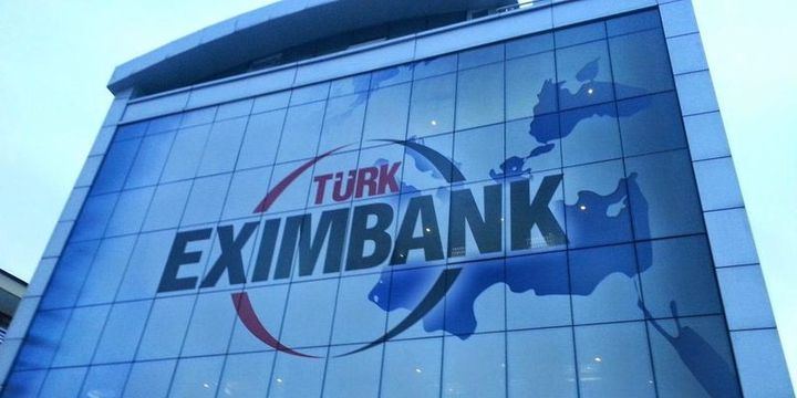 Türk Eximbank Avrupa