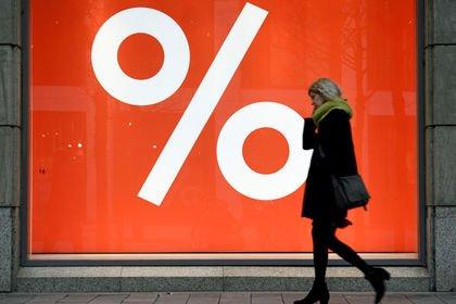 Almanya'da enflasyon Mayıs'ta yüzde 2.2'ye yüks...