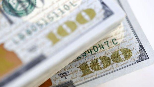 Dolar/TL ve yurt içi yerleşiklerin döviz mevduatı arasındaki ilişki tersine döndü
