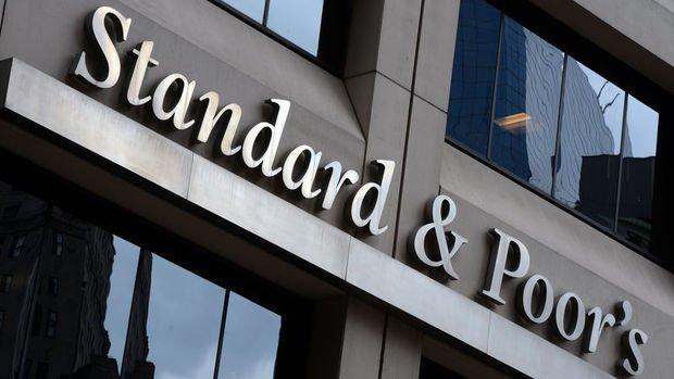 S&P Endonezya'nın kredi notunu teyit etti