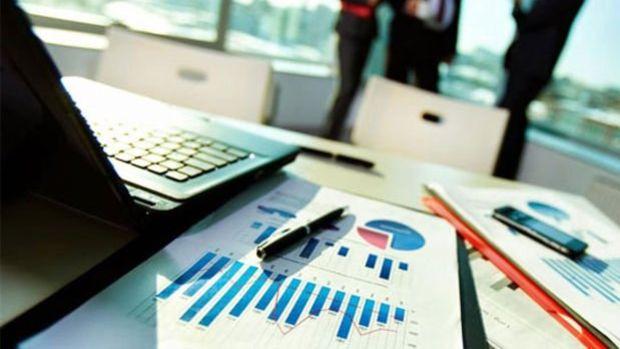 Doğrudan yabancı yatırımlara elektronik kayıt