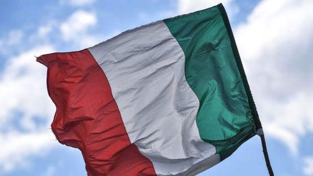 İtalya hisse ETF'sinden 4 yılın en sert çıkışı gerçekleşti