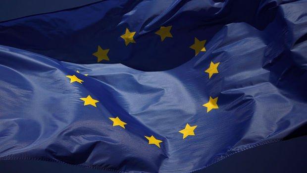 Euro Bölgesi'nde imalat PMI Mayıs'ta 15 ayın en düşüğüne indi