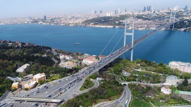İTO: İstanbul'da perakende fiyatlar Mayıs'ta yıllık % 10.81 arttı