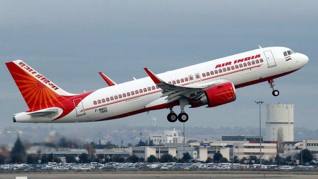 Air India'ya alıcı çıkmadı
