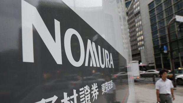 Nomura Euro Bölgesi büyüme tahminini düşürdü