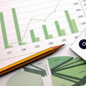 BLOOMBERG HT ANKETİ: ENFLASYON %11.95'E YÜKSELECEK