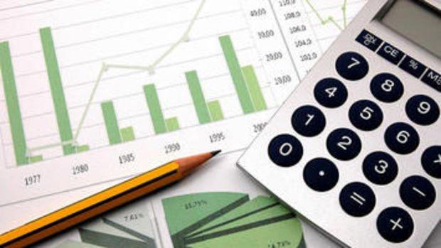 Bloomberg HT anketi: Enflasyon %11.95'e yükselecek