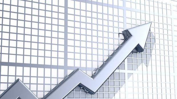 Goldman Sachs'ın enflasyon beklentisi % 11.7