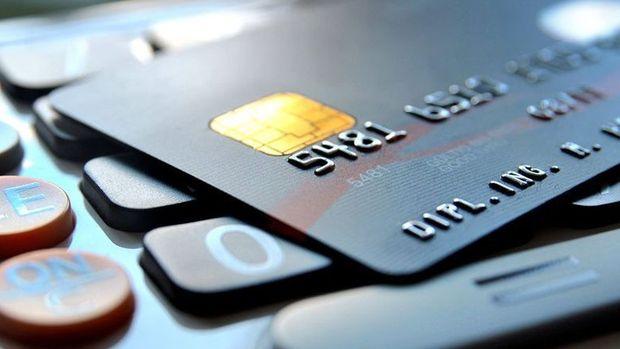 ATO'dan vergilerin kredi kartıyla ödenebilmesi talebi
