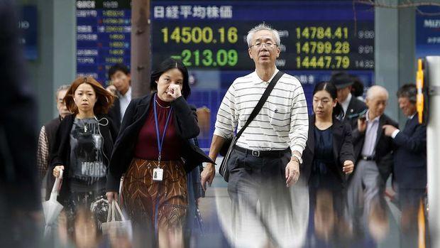 Gelişen ülke paraları Güney Kore Wonu öncülüğünde yükseldi