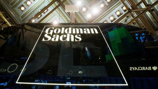 Goldman: Türkiye'de büyüme yanlısı politika riski sürüyor
