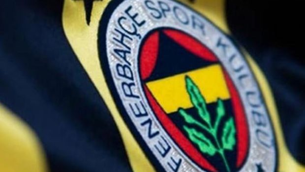 """Fenerbahçe hisseleri """"Koç"""" ile güçlü yükseldi"""