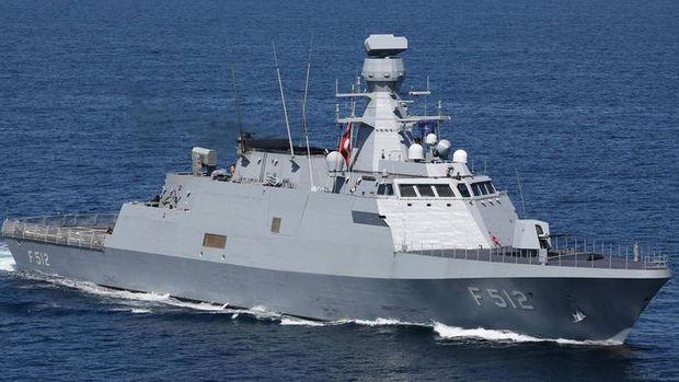 Milli savaş gemisi satışında sona yaklaşılıyor