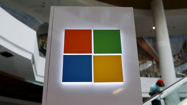 Microsoft, GitHub'u satın aldı