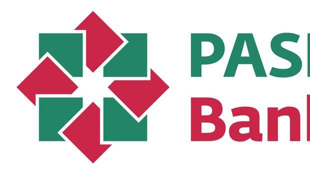 PASHA Bank sermaye artırımını tamamladı