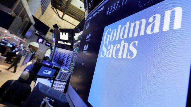 Goldman Sachs'ın Seul şubesine soruşturma açıldı