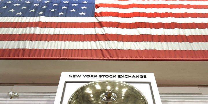 ABD borsaları yükselişle açıldı