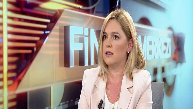 CHP milletvekili Böke seçim vaatlerini Bloomberg HT'ye anlattı