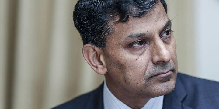 Rajan: EM ekonomileri güçlü dolara karşı dayanıklı