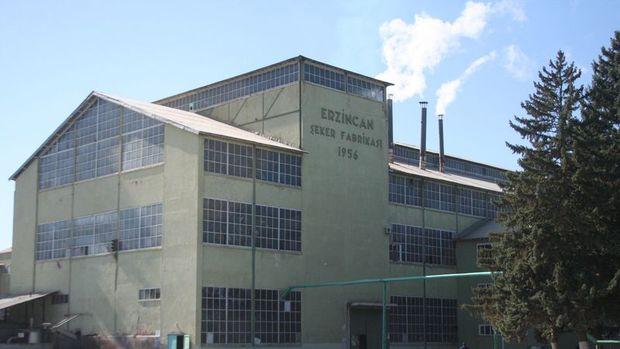 ÖYK'den 2 şeker fabrikasının satışına onay