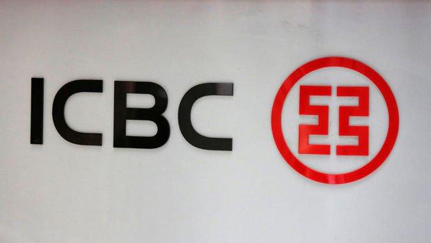 ICBC: Platin gelecek 1 – 2 yıl 900 – 1,000 dolar bandında seyredebilir