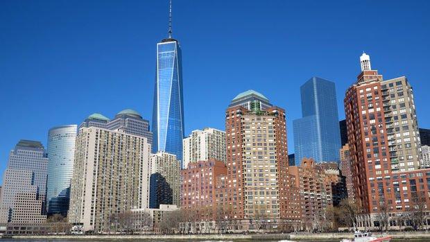 ABD'de bileşik PMI Mayıs'ta yükseldi