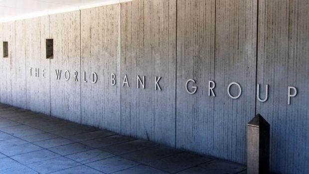 Dünya Bankası Türkiye'ye ilişkin büyüme beklentilerini değiştirdi