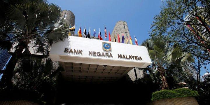 Malezya MB Başkanı istifa etti